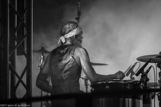 Musicastrada 2017 -Xixa-