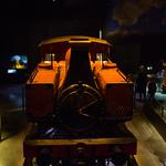 Train World Brussels (Vol 2) thumbnail