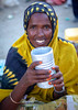 Portrait of a smiling somali woman in a market, Woqooyi Galbeed region, Hargeisa, Somaliland (Eric Lafforgue) Tags: adultonly africa african africanethnicity blackethnicity colourpicture culture day developingcountry documentary eastafrica female hargaysa hargeisa hargeysa hijab hornofafrica islam islamic lifestyle lookingatcamera market muslim oneperson onepersononly onewomanonly outdoors portrait smile smiling soma5858 somali somalia somaliland traditionalclothing veil vertical waistup woman women woqooyigalbeedregion