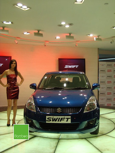 "Swift Car Launch • <a style=""font-size:0.8em;"" href=""http://www.flickr.com/photos/155136865@N08/40597998635/"" target=""_blank"">View on Flickr</a>"