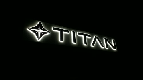 """Titan Watch Factory Press Meet • <a style=""""font-size:0.8em;"""" href=""""http://www.flickr.com/photos/155136865@N08/40599146465/"""" target=""""_blank"""">View on Flickr</a>"""