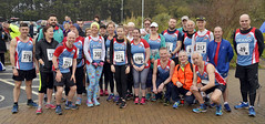_NCO0413a (Nigel Otter) Tags: st clare hospice 10k run april 2018 harlow essex charity