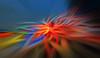 Color burst 2 (ashokboghani) Tags: abstract abstractart modernart digitalart digitalpainting photoshop photoshopart