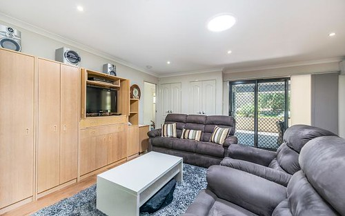 71 Lennox Circuit, Pottsville NSW