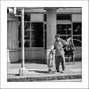 Caribbean Street (Napafloma-Photographe) Tags: 2018 architecturebatimentsmonuments bandw bw mã©tiersetpersonnages personnes techniquephoto vacances voyage blackandwhite boutique monochrome napaflomaphotographe noiretblanc noiretblancfrance photoderue photographe streetphoto streetphotography caraïbes
