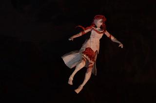 Asuna by ob猫~