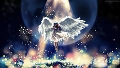 Angel Beats! 画像