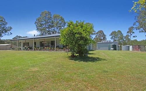141 Malabar Drive, Moruya NSW