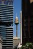 DSC_8319 (Hong Z) Tags: sydney australia travel ocean nikond700 28300mmf3556