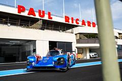 0V8A5603 (SMP Racing) Tags: br1 fiawec prologue smpracing paulricard