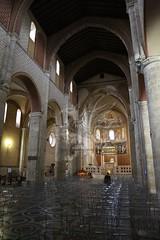 Cattedrale di Anagni02