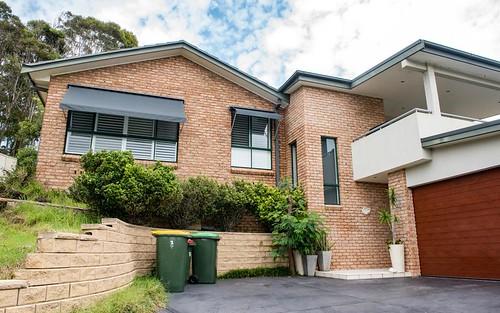 48 Karloo Street, Forster NSW