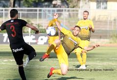 αρης-απολλων ποντου (spirosmakridis) Tags: αρησ απολλων ποντου aris apollon pontou ποδοσφαιρο football league