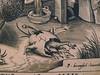 BRUEGEL Pieter I,1557 - Superbia, l'Orgueil-detail 25a-Burin de Pieter van der Heyden (Custodia) (L'art au présent) Tags: art painter peintre details détail détails detalles drawings dessins dessins16e 16thcenturydrawings dessinhollandais dutchdrawings peintreshollandais dutchpainters stamp print louvre paris france peterbrueghell'ancien man men femme woman women devil diable hell enfer jugementdernier lastjudgement monstres monster monsters fabulousanimal fabulousanimals fantastique fabulous nakedwoman nakedwomen femmenue nude female nue bare naked nakedman nakedmen hommenu nu chauvesouris bat bats dragon dragons sin pride septpéchéscapitaux sevendeadlysins capital