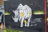 DSC_4339 (photographer695) Tags: london camden lock street art otto schade artist
