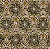 Steampunk Dreamscape (KellarW) Tags: steampunk mechanical sprockets banner abstract rust mechanicalmarvel background backgroundimage giftwrap shinymetal bejeweled metallic gears shiny website graphicdesign mechanized rusty kaleidoscope wallpaper dreamscape engineering redjewels wrappingpaper swisswatch