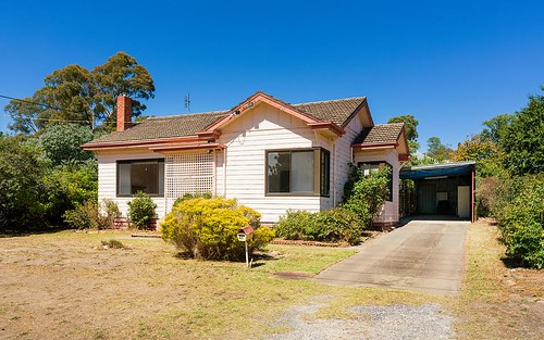 40 North St, Castlemaine VIC 3450