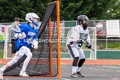 Curtis at West Salem Lacrosse 4.14.18-26
