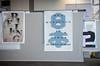 1-3 TDC63 at ECV Nantes (Type Directors Club) Tags: typography posters ranzheng masuyuki terashima ecv nantes france ensa galerieloire tdc63 exhibition typedirectorsclub