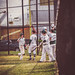 baseball_, April 11, 2018 - 302