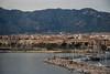 2014 03 15 Palermo Cefalu large (7 of 288) (shelli sherwood photography) Tags: 2018 cefalu italy palermo sicily