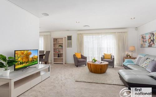 24 Palmerston Ave, Winston Hills NSW
