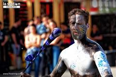 WWW.TheatreIgUANE.FR_3036 (Mixatom) Tags: cabaret cabaretcontemporain kabaret cirque circus zirkus circo acrobates acrobat akrobat théatre contorsion contorsionniste contortion contortionist handstand equilibrist juggling jonglerie jongleur juggler monocycle techno festival summer musique music raveparty fire feu insolite nikond750 d750 nikon nikkor tamron sigma 70200mm paris aubervilliers france 33