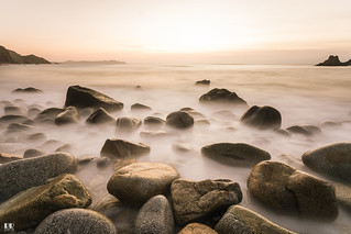 Praia Campelo