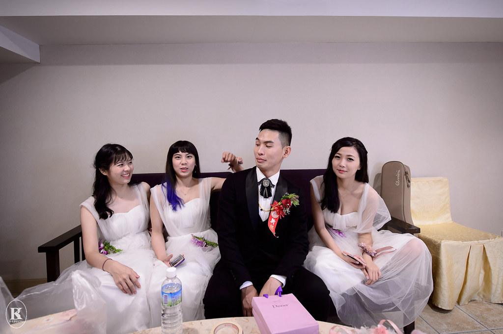 雲林婚攝_劍湖山王子飯店_248