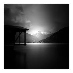Muy Tranquilo (ArztG.|Photo) Tags: kitzsteinhorn gletscher zellersee salzburg austria rainy moody mono yup arztg|photo