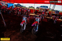 Motocross_1F_MM_AOR0004