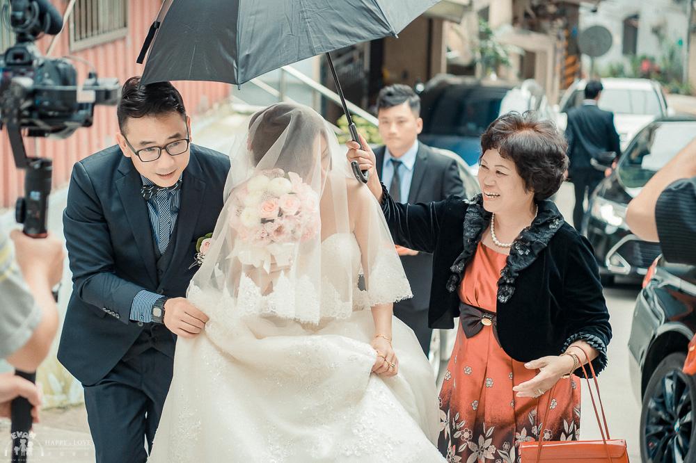 華漾中崙-婚攝小朱爸_080