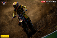 Motocross_1F_MM_AOR0076