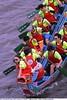 2017-05-28 5570 Taipei Dragon Boat Festival 2017 - Dajia Riverside Park - Copy (Badger 23 / jezevec) Tags: dragon dragonboat festival taiwan history culture travel tourism duanwufestival zhongxiaofestival 忠孝節 龍船節 龍舟節 端午节 端午節 龍舟 龙舟 龍船 龙船 taipei ֵ台北 臺北市 taipeh taןpeh ταϊπέι 타이페이 тайбэй 台北市 ტაიბეი تايبيه taibei đàibắc taipé tchajpej rowing sports boat barco шлюпка 배 ボート barca βάρκα bateau 小船 člun veneillä csónak łódź boating vessel photo picture image watersports watercraft asia tradition teamwork water 大佳河濱公園 dajiariversidepark