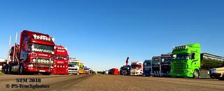 STM_2018 PS-Truckphotos 8423_3315