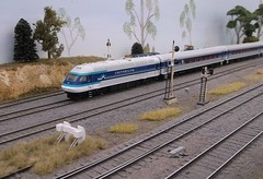 XPT (Phil_Parker) Tags: modelrailway train