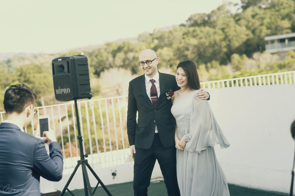 Color_043,BACON, 攝影服務說明, 婚禮紀錄, 婚攝, 婚禮攝影, 婚攝培根, 心之芳庭