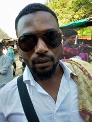 Siddis Baba Gor (firoze shakir photographerno1) Tags: siddis siddiethos indoafricans ratanpore gujrat urusbabagor2018 bavagor sufism dhamal goma sandalofbabagor