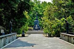 "INDONESIEN, Java, Buddh. Kloster (Tempel )  nahe Tempel Candi Mendut, 17279/9797 (roba66) Tags: reisen travel explorevoyages urlaub visit roba66 asien südostasien asia eartasia ""southeastasia"" indonesien indonesia ""republikindonesien"" ""republicofindonesia"" indonesiearchipelago inselstaat java tempelanlage tempel temple yogyakarta ""buddhisttemple"" buddha relief bauwerk building architektur architecture arquitetura klodster"