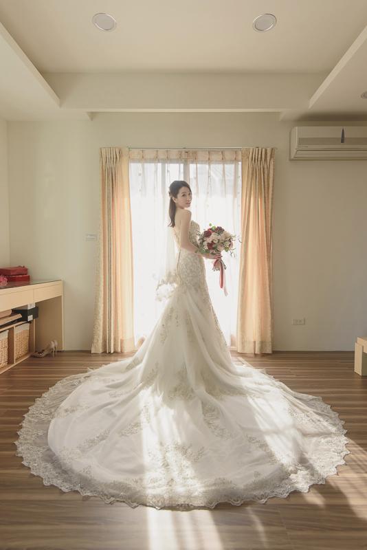 新竹國賓婚宴,新竹國賓婚攝,新竹國賓,婚禮主持小吉,EVEN MORE,婚攝,婚攝推薦,新祕MICO,MSC_0063