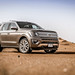 "First-Drive-2018-Ford-Expedition-carbonoctane-12 • <a style=""font-size:0.8em;"" href=""https://www.flickr.com/photos/78941564@N03/41079466241/"" target=""_blank"">View on Flickr</a>"