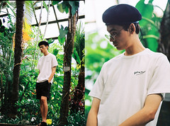 23 (GVG STORE) Tags: convoy coordination summer menswear menscoordination casual gvg gvgstore gvgshop