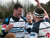 Preston Grasshoppers vs Ilkley March 31, 2018 27089.jpg (Mick Craig) Tags: action hoppers champions fulwood upthehoppers rugby preston 4g lancashire union agp prestongrasshoppers rugger lightfootgreen ilkley uk sports