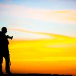 American Photographer thumbnail