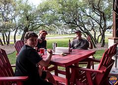 IMG_4302-4 (Bay Flats Lodge Seadrift, Texas) Tags: wade fishing lure artificial adventures coastal wadefishing cedar bayou mesquite bay seadrift seadriftchamberofcommerce portoconnorchamberofcommerce portoconnor portlavaca city ccatexas