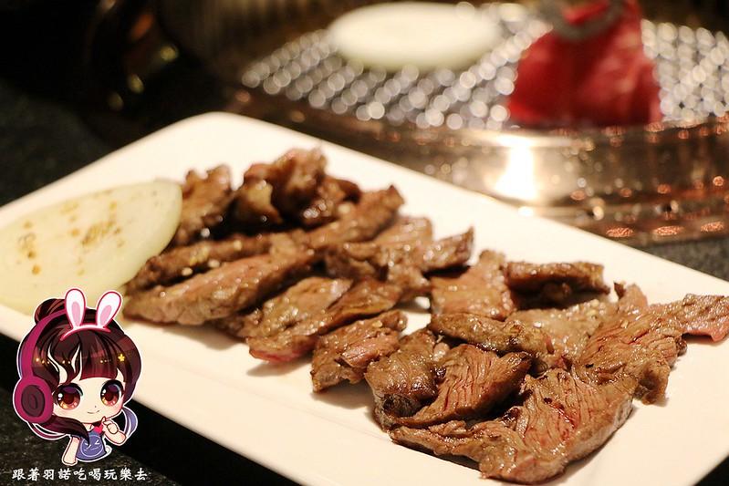 膔柴小鮮燒肉134