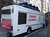 Yes, This is a Food Truck, Too (Robb Wilson) Tags: losangeles losangelesfoodtruck downtownla chineselaundryfoodtruck chineselaundry lunchtime food california usa centralla