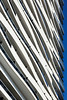 urb-0702 (Rick1645) Tags: aflalogasperiniarquitetos anamellofotografia archicteture arquitetura building comercial corporate lajecorporativa marginalpinheiros officebuilding residencial residential saopaulo urbanity usomisto ©2017anamello brasil