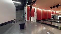 EdN71bjRSyg - 06.20.2018_23.03.05 (scatterscape) Tags: okc towertheatre theatre theater live music events venue