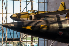 180324 Washington-04.jpg (Bruce Batten) Tags: shadows locations aircraft museums trips occasions subjects buildings vehicles usa businessresearchtrips washingtondc airplanes washington districtofcolumbia unitedstates us